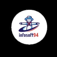 Infosoft94-TPV